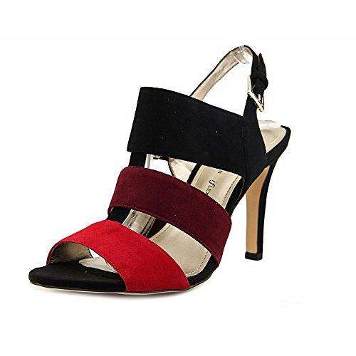 anne-klein-ak-ironnia-women-us-75-black-slingback-sandal