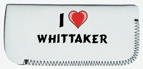 glasses-case-with-i-love-whittaker-first-name-surname-nickname
