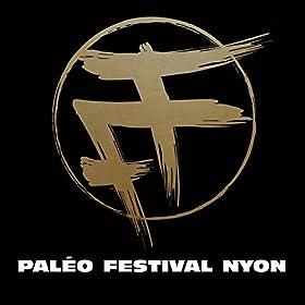 paleo festival im radio-today - Shop