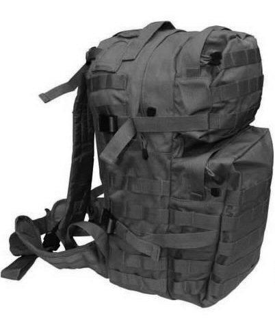 kombat-british-army-sas-tactical-combat-rucksack-bergen-molle-black-40-litre-l-new