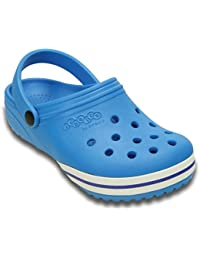 crocs Unisex  Clogs