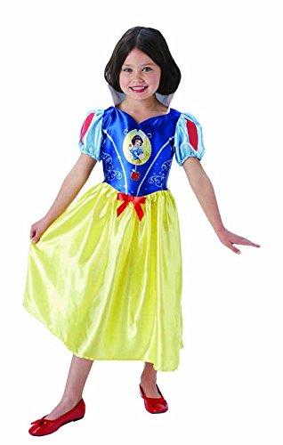 Disney–i-620642s–Kostüm Klassische–Fairytale–Schneewittchen