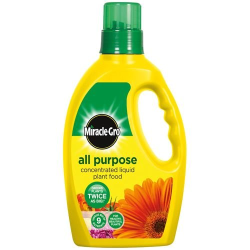 miracle-gro-plant-food-all-purpose-1l-liquid-concentrate-fertiliser-9-nutrients