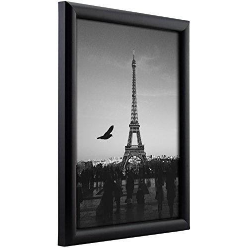 craig-frames-fw2bk0810a-0765-cm-breiter-bilder-fotorahmen-in-glatte-oberflache-8-zoll-x-10-matt-schw