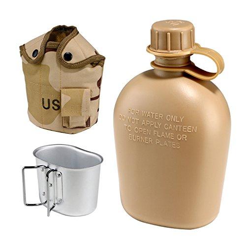 1l-us-militar-kantine-tactical-wasser-flasche-gi-style-aluminium-army-drink-wasser-flasche-mit-campi