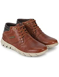 Red Chief Men's Casual Shoes