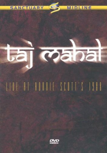 taj-mahal-live-at-ronnie-scotts