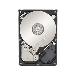 Seagate Pipeline HD.2 250GB SATA/300 5900RPM 16MB (ST3250412CS) Hard Drive