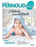 Votre bébé vient de naître... Vous vous posez 1001 questions ? Le livre de Laurence Pernoud vous donne confiance dans vos nouvelles responsabilités et répond à toutes vos interrogations sur la parentalité et l'éducation. Incontournable : ouvrage de r...