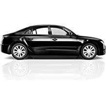 Pre Cut ventana Tint – Rover 75 – 4-puerta ...