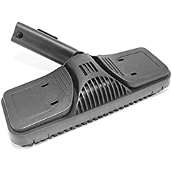 Polti Brosse pour Vaporetto Smart Airplus Handy Comfort One Smart30 Pocket