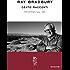 Cento racconti: Autoantologia 1943-1980 (La rosa)