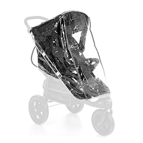 hauck-lhabillage-pluie-pour-poussette-shopper-et-3-roues-protections-contre-les-intemperies-transpar