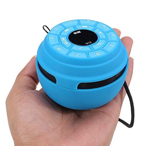 Blue Microphones Matériel de sonorisation et de scène