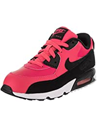 purchase cheap ee957 8647f Amazon.it: Nike - 34 / Sneaker / Scarpe per bambine e ragazze ...