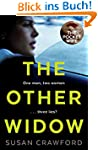 The Other Widow (English Edition)