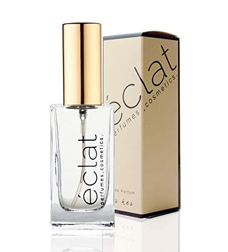 éclat 201 | Duftzwilling - Parfum Dupe - Damen eau de Parfum 55ml