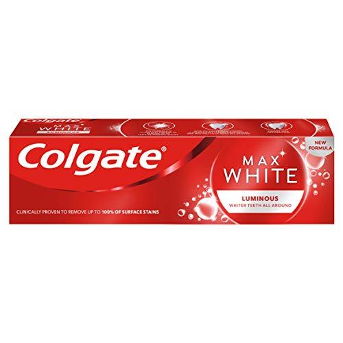 Colgate Zahncreme Max White One (1 x 75 ml)