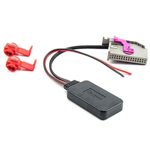 Watermark WM-BT43 Bluetooth Adap...