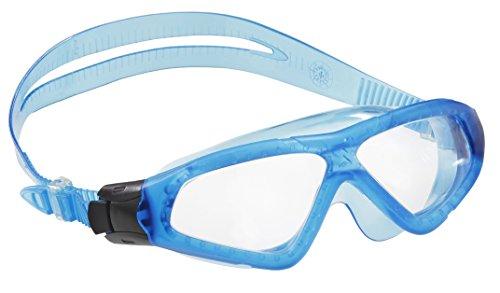 Aqua Lung Sport Kinder-Tauchmaske / Schwimmmaske La Costa Junior Dive - aqua