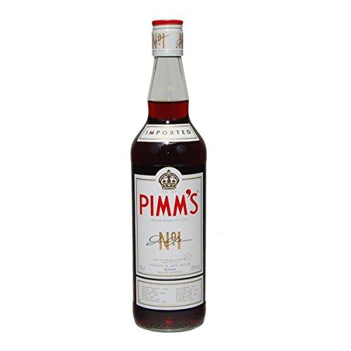 pimm-s-no1-2507