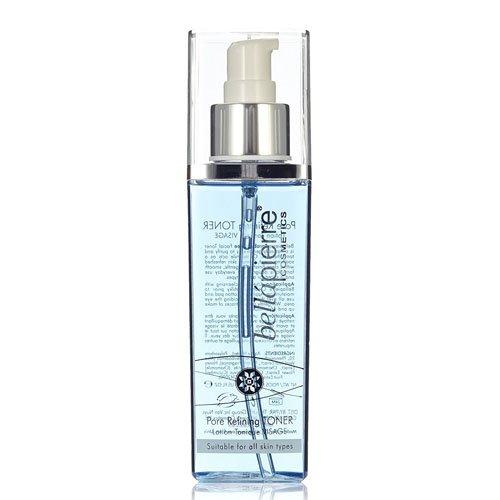 BellaPierre Gesichtswasser, 150 ml -
