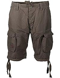 9ee84b3b6e92 Amazon.fr   5XL - Shorts et bermudas   Homme   Vêtements