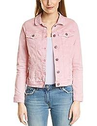 info for af98a 9751b Suchergebnis auf Amazon.de für: jeansjacken damen - Pink ...