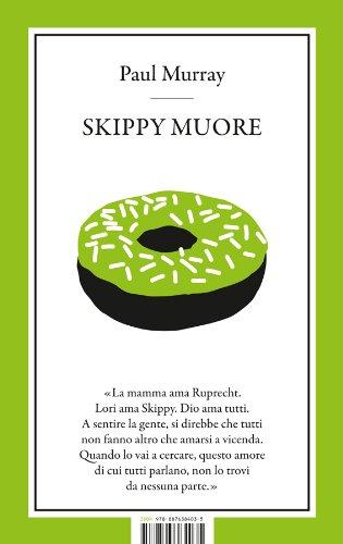 Pdf Skippy Muore Special Books Epub Estefaridoon