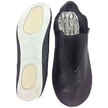 06eddff57 Amazon.es: zapatillas gimnasia ritmica - Tunturi