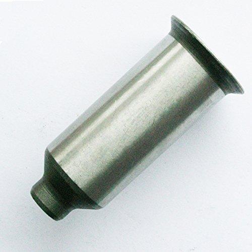 Schlagbolzen für Bosch Bohrhammer Stemmhammer Abbruchhammer Meisselhammer GSH 10 C,GSH 11 E,MH 10 SE