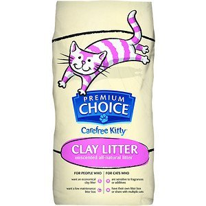 carefree-kitty-natural-unscented-cat-litter-25-pound-bag-by-carefree