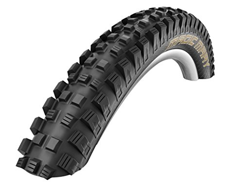 Schwalbe Magic Marry