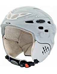 Alpina Skihelm Scara