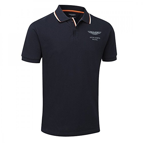 aston-martin-course-2014-casual-polo-shirt-xs