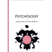 Psychology (Brief Insights)