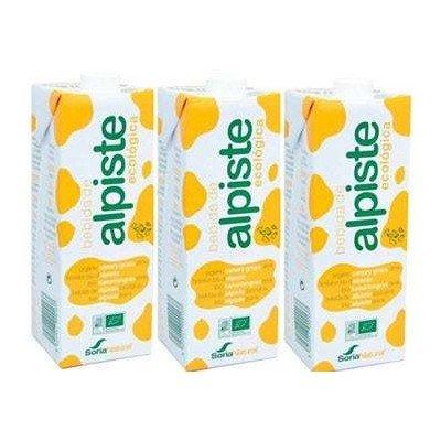 SORIA-NATURAL-PACK-3-BEBIDA-DE-ALPISTE-1L-SORIA-NATURAL-BIO-ECOLOGICA-pack-bebida-alpiste