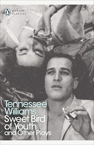 Sweet Bird of Youth and Other Plays (Penguin Modern Classics) (English Edition)