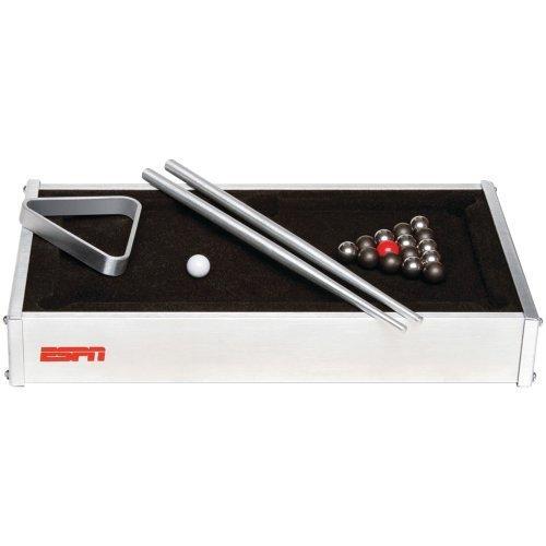 espn-154007-espn-desktop-pool-table-by-leadoff