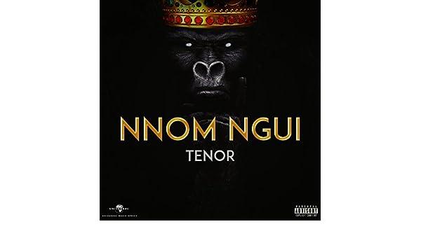 nnom ngui