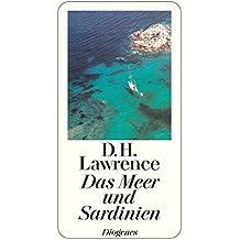 Das Meer und Sardinien (detebe)