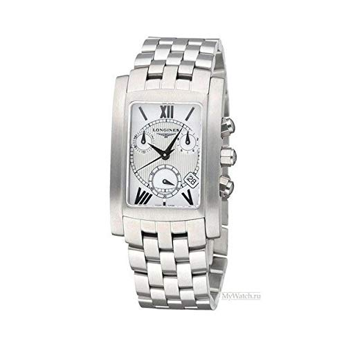Watch Longines Dolcevita