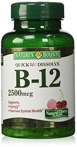 natures-bounty-quick-dissolve-fast-acting-vitamin-b-12-2500-mcg-natural-cherry-flavor-250-tablets