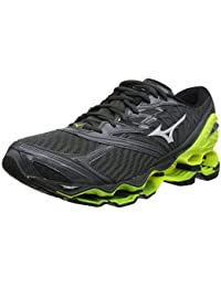 Mizuno Wave Prophecy 8 Chaussures de Running Homme