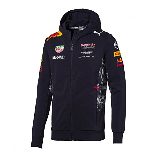 red-bull-racing-f1-hooded-sweat-jacket-2017-l