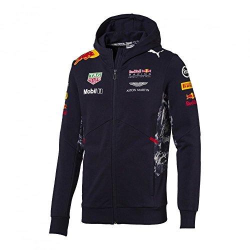 red-bull-racing-f1-hoodies-sweat-zippe-2017-xl