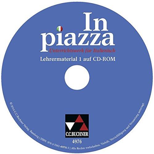 in-piazza-a-b-1-lehrerheft-unterrichtswerk-fur-italienisch-im-g8-sekundarstufe-ii