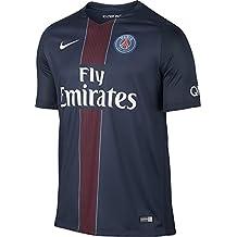 Amazon.es  camisetas futbol - Nike e6624dca0f41f