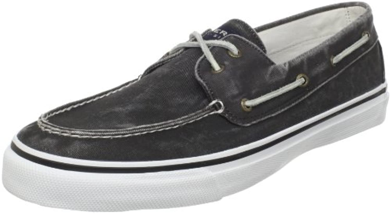 Sperry Bahama 2 Eye Herren Sneakers  Billig und erschwinglich Im Verkauf