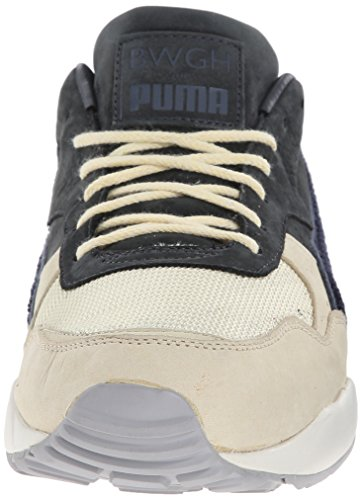 Puma Mens XS-698 X Bwgh Sneakers Dark Shadow